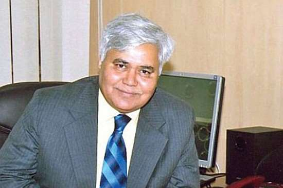 If Telecos Neglect Voice, We Will Take Action :   Ram Sewak Sharma, Chairman of TRAI on the call drop issue