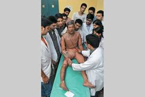 Top Medical & Dental Colleges In 2015